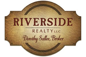 Riverside Realty